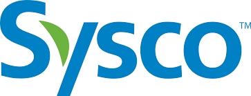 Sysco for World-class Logistics