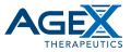 AgeX Therapeutics Enters Research Collaboration With Japanese Biopharma Company to Generate Hypoimmunogenic Cells