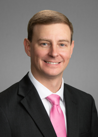 Kent Landrum, Managing Director, Opportune LLP (Photo: Business Wire)