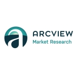 Global Cannabis Market to Hit $42.7 Billion by 2024, According to Updated Report from Arcview Group, BDS Analytics