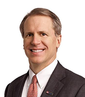 Jim Kelligrew (Photo: Business Wire)
