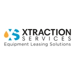 Xtraction Services Enters Into Strategic Partnership With KushCo Taking a 19.9% Ownership Position
