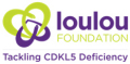罕见病CDKL5缺乏障碍列入世界卫生组织疾病分类