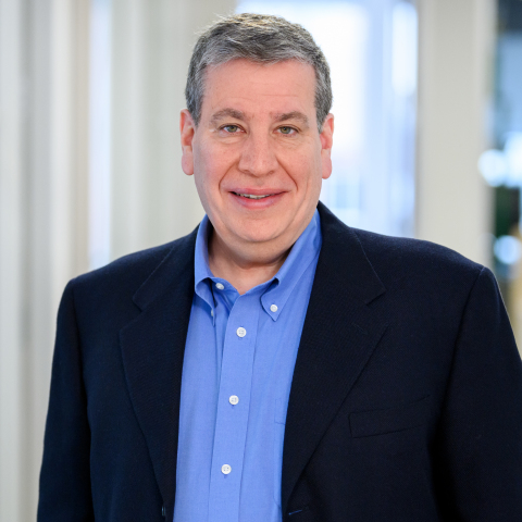 Dr. Craig T. Basson, M.D., Ph.D., Chief Medical Officer (Photo: Business Wire)