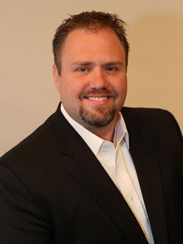 DXC Technology任命Chris Drumgoole為資訊長(照片:美國商業資訊)