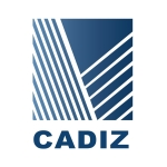 Cadiz Inc.'s First Commercial Hemp Crop Set for March Planting at its Mojave Desert Farm