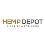 Hemp Depot Redefines U.S. CBD Farming Economics With 70% Reduction in Feminized Seed Pricing
