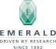 Emerald Investment Conference Tackles the Coronavirus