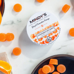 Mindy's Edibles from James Beard Award-winning Chef Mindy Segal Launches in California