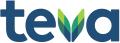 Teva发布AJOVY® (fremanezumab)日本临床试验头条阳性结果