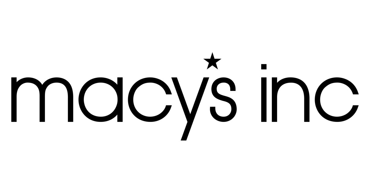 Macy S Inc Announces Three Year Polaris Strategy To Stabilize Profitability And Position The Company For Growth Business Wire