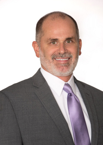 LBMC Strengthening Commitment to Hospitals, Healthcare Systems adding National Healthcare Advisor Mark Armstrong as Shareholder in LBMC Healthcare Consulting Practice  (Photo: Business Wire)