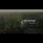 Netafim USA Presents Branchville, a New Web Series Chronicling the Journey of a Corporate Executive's First Season Growing Hemp in Rural South Carolina