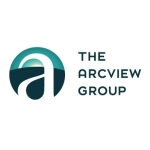 The Arcview Group Launches First Member-Based Fund
