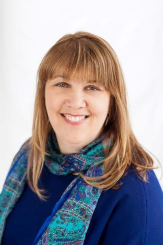 Jill Larsen joins PTC as the company's chief human resources officer. (Photo: Business Wire)
