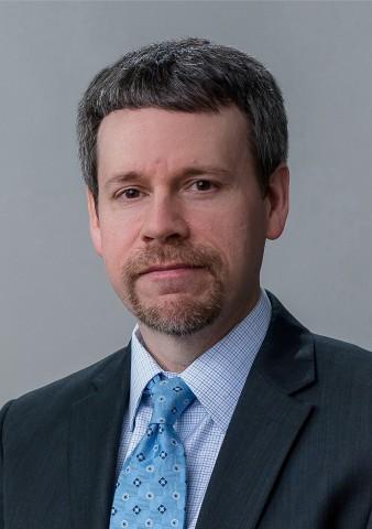 Michael Kunselman (Photo: Business Wire)