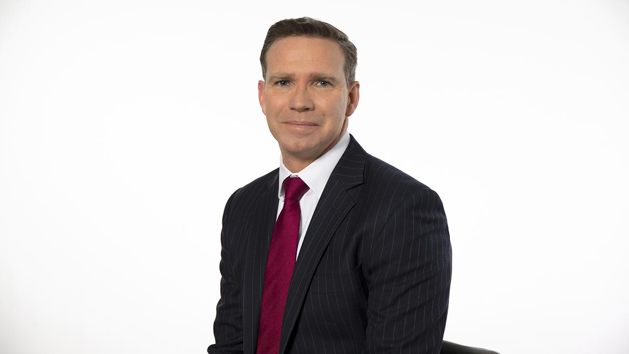 METLIFE CFO JOHN McCALLION PROVIDES FOURTH QUARTER AND FULL YEAR 2019 FINANCIAL UPDATE VIDEO