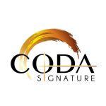 Coda Signature Launches Premium Award-Winning Cannabis Distillate Line in Colorado