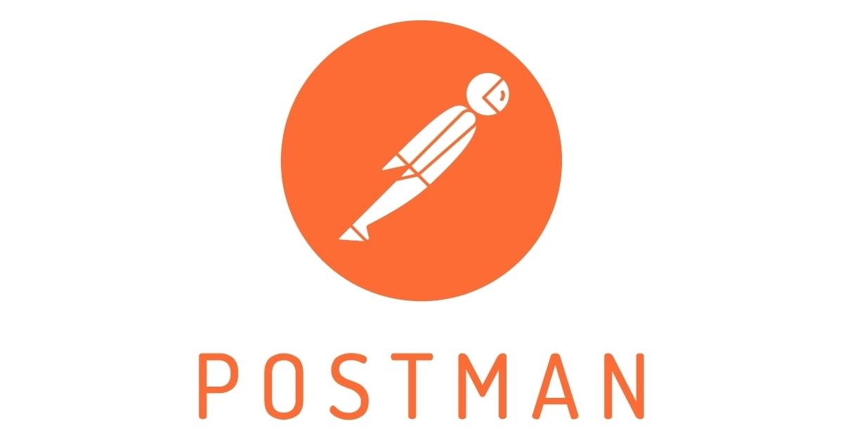 Complete tutorial for POSTMAN API testing