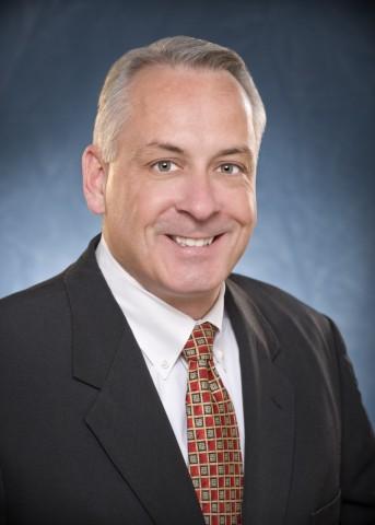 Kerry Kilker, Semperis Advisory Board (Photo: Business Wire)