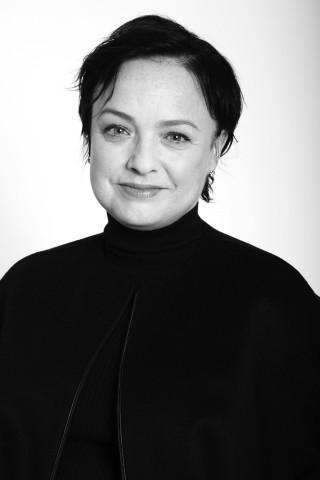 Liz Fraser (Photo: Business Wire)