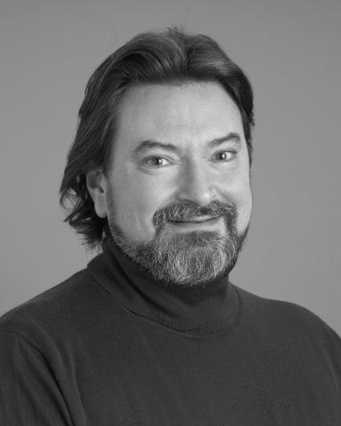 Yann Bozec (Photo: Business Wire)