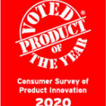 cbdMD's CBD PM and CBD Freeze Awarded 2020 Product of the Year