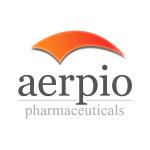 Final_Aerpio_Logo-hi-res.jpg