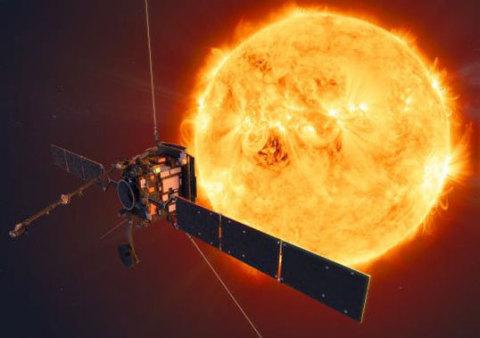 (Image credit: ESA/ATG medialab)