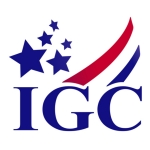 IGC Reports Financial Results for the Quarter Ended December 31, 2019