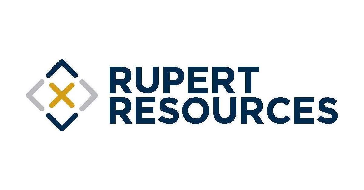 Rupert Resources