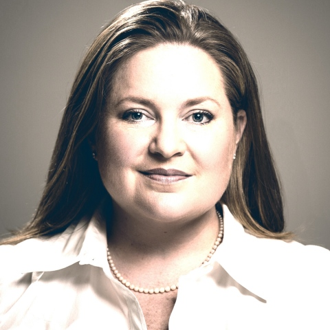 Lisa Box, Senior Vice President of Corporate Development for WP Engine (Photo: Business Wire)