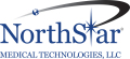 NorthStar Medical Technologies Signs Letter of Intent with Clarity Pharmaceuticals to Supply Therapeutic Radioisotope Copper-67 (Cu-67)