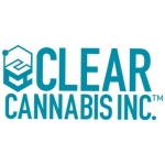 Clear Cannabis, Inc. Welcomes Global Financial Markets Expert Ezra Gardner to its Board of Directors