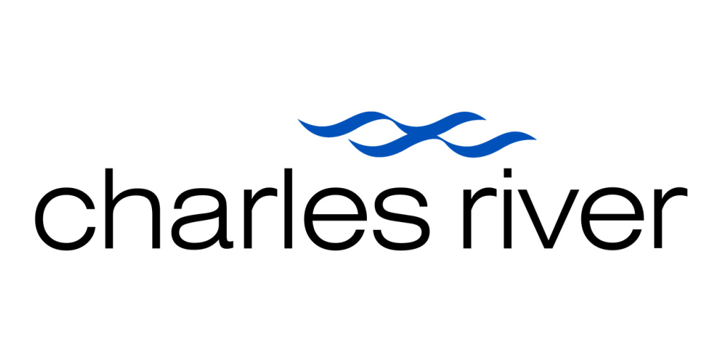 Charles River Laboratories Announces Fourth-Quarter and Full-Year 2019 Results and Provides 2020 Guidance