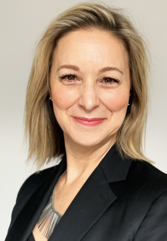 GlobalWebIndex appoints Carrie Seifer to General Manager of the US region. (Photo: Business Wire)