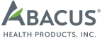 http://www.businesswire.com/multimedia/syndication/20200211005627/en/4706806/Abacus-Health-Products-Announces-Acquisition-Harmony-Hemp