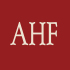 AHF Dedicates Asia Bureau Office to Heroic Wuhan Doctor