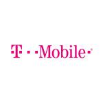 Llegan a T-Mobile los smartphones 5G más nuevos de Samsung, en la primera y única red 5G nacional
