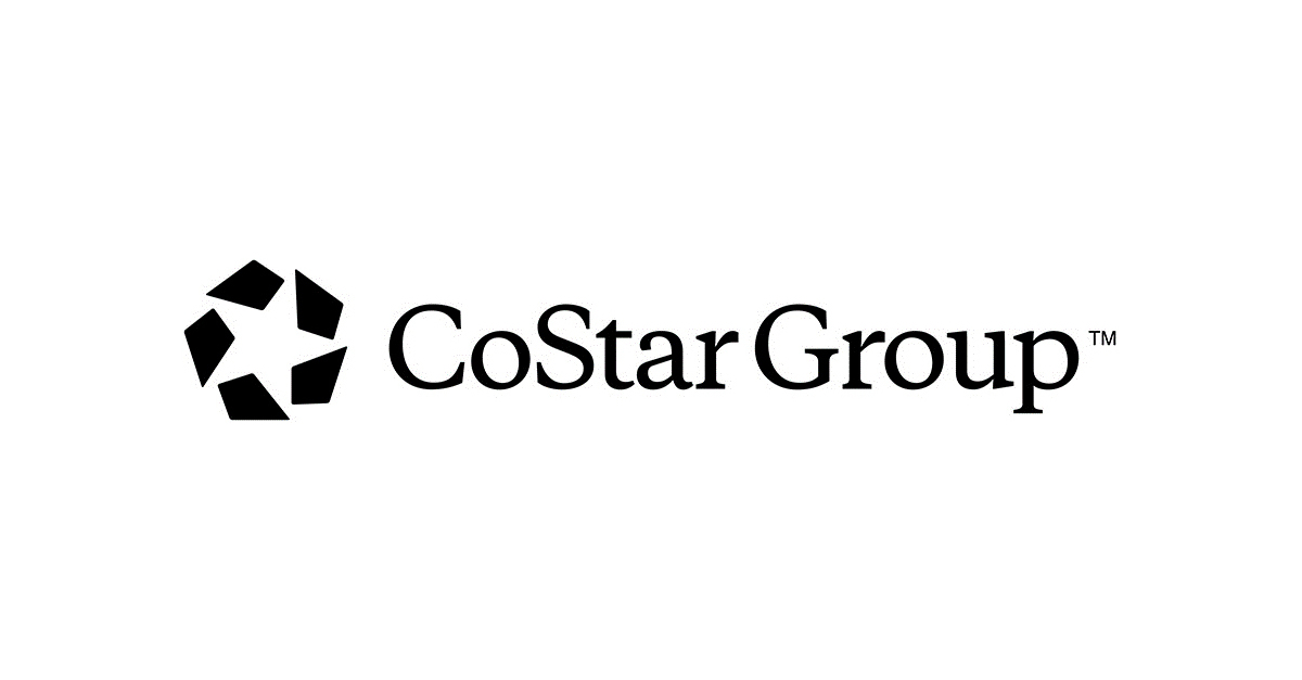 Costar Group Agrees To Acquire Rentpath From Chapter 11 Bankruptcy Business Wire
