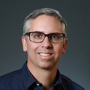 Bjorn Ovick, RS2 Software's Chief Commercial Officer for North America (Photo: Business Wire)