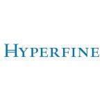 hyperfine_logo.jpg