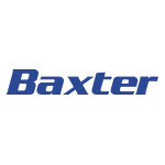 baxter_blue.jpg
