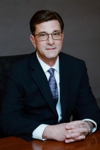 Gregory Barbaro, Financial Advisor with Barbaro, DeMartino & Tucker Group, Ameriprise Financial. Photo courtesy of Barbaro.