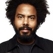 "The House of Angostura® has announced that world-renowned Trinidadian-born DJ, music producer and entrepreneur Christopher ""Jillionaire"" Leacock will add some star quality to the judging panel, and the celebration, at this year's Angostura Global Cocktail Challenge. (Photo: Business Wire)"