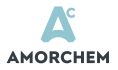 http://www.amorchem.com