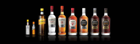 This February the House of Angostura® welcomes nine of the most talented, diverse and creative bartenders from across the globe to Trinidad & Tobago to compete for the world title of Angostura® Global Cocktail Challenge 2020. (Photo: Business Wire)