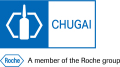 Foundation Medicine and Chugai Announce Partnership with National Cancer Center for the Use of FoundationOne®Liquid in the Third Stage of SCRUM-Japan