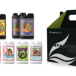 Advanced Nutrients Launches First-Ever Starter Kit to Make 20 Years of Innovation Accessible to Everyone