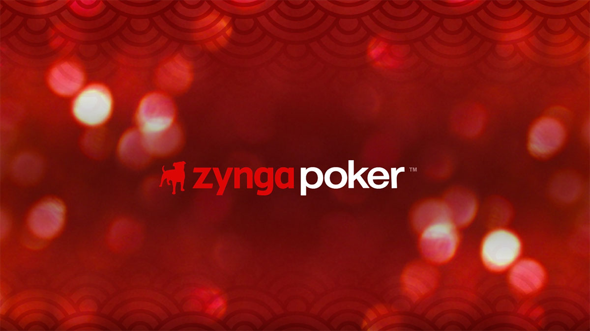 Zynga Poker and World Poker Tour® Partner for One-of-a-Kind High Roller Sweepstakes Event